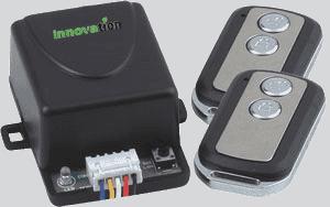 Remote Controller RC30