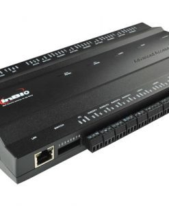 ZKTeco Inbio8460 Access Control