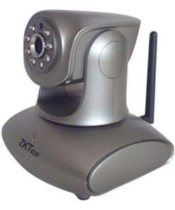 ZKTeco ZKPT531 P Indoor-IP Camera