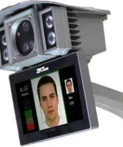 Biocam IP Camera