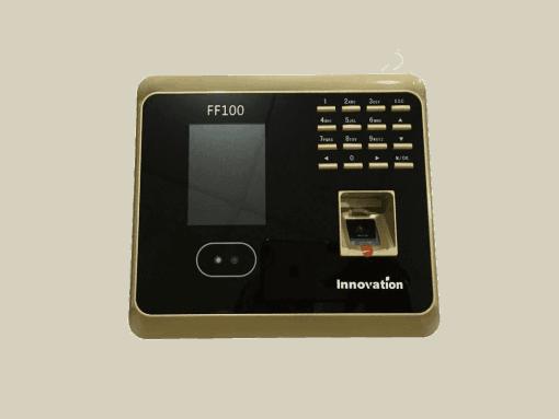 Innovation FF100